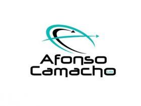 Afonso Camacho