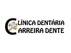 Clínica Dentária Carreira Dente