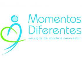 Momentos Diferentes