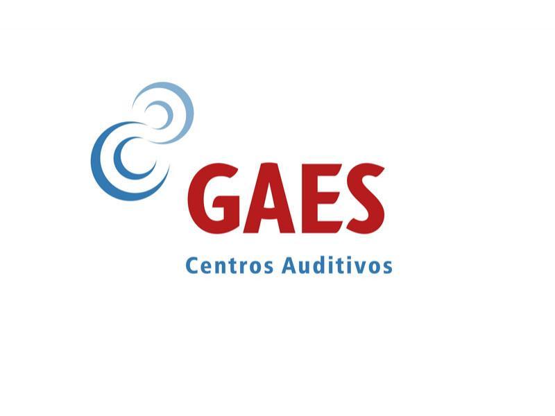 GAES - Centros Auditivos