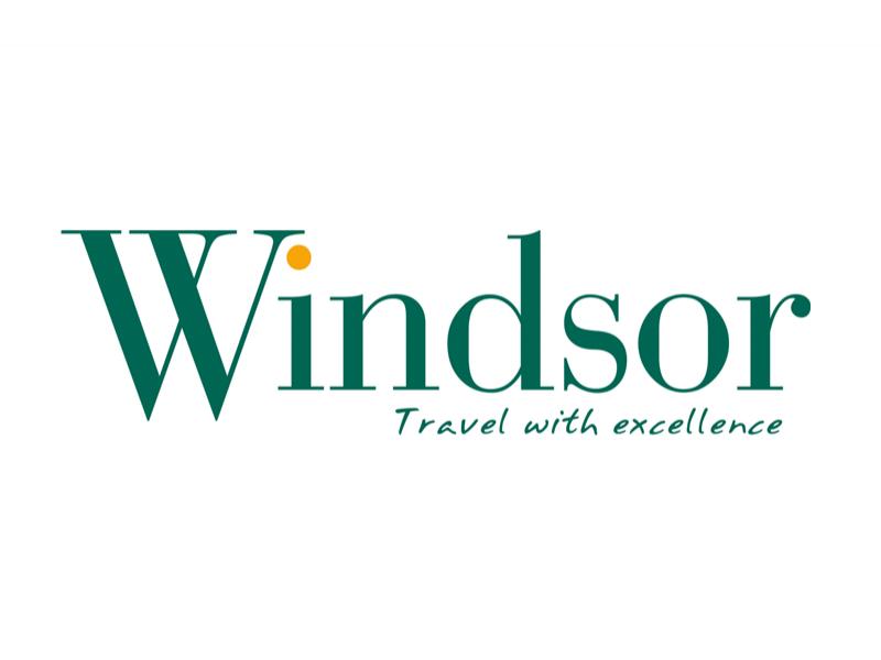 Agência de Viagens Windsor