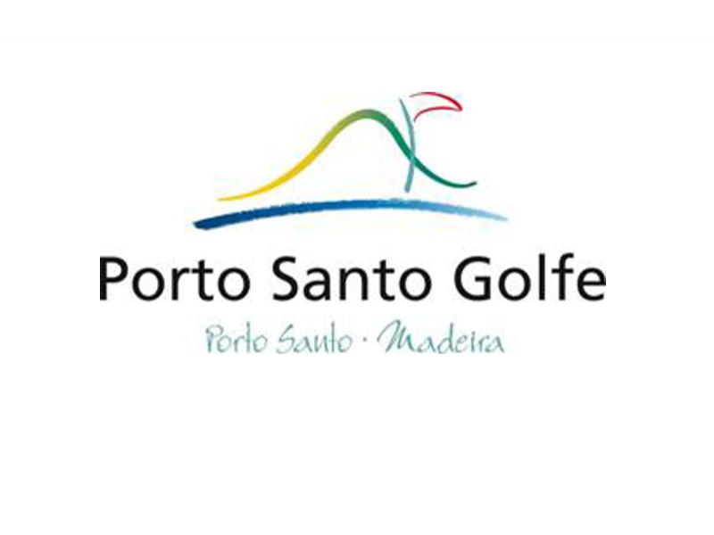 Campo de Golfe do Porto Santo