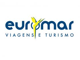 Euromar