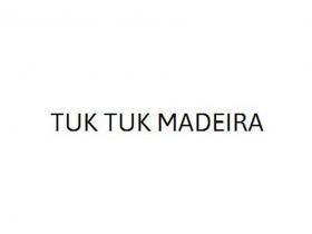 Tuk Tuk Madeira