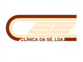 Clínica da Sé