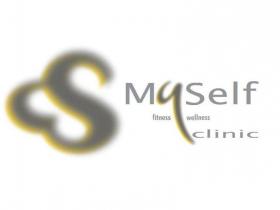 My Self Clinic