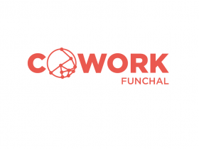 Cowork