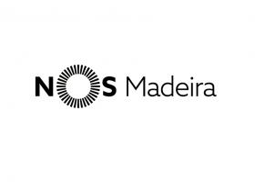 NOS Madeira