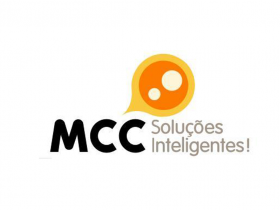 MCC - Soluções Inteligentes