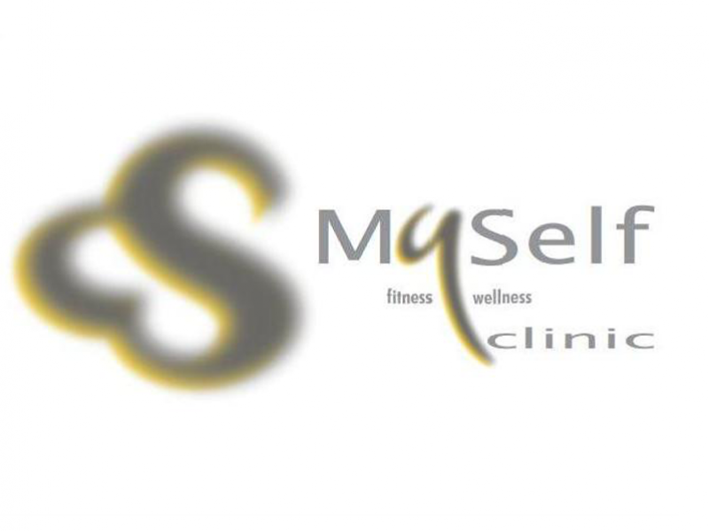 My Self Clinic