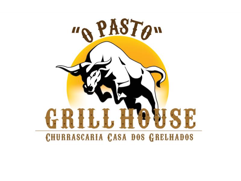 """Restaurante """"O Pasto"""""""