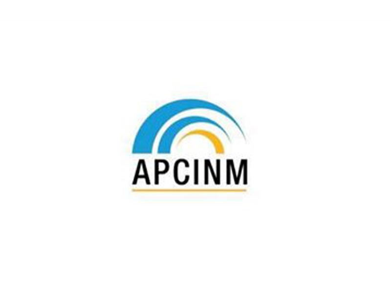 APCINM