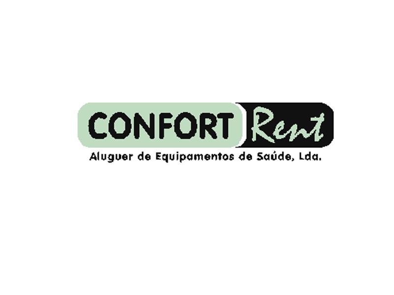 Confort Rent