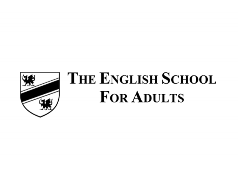 The English School