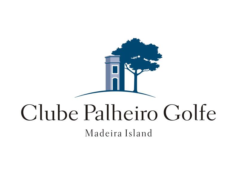 Clube Palheiro Golfe
