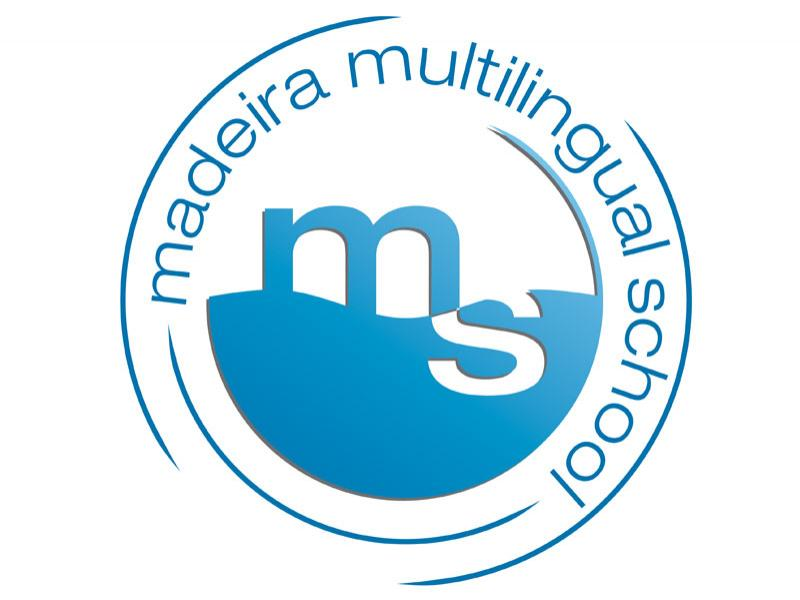 Madeira Multilingual School