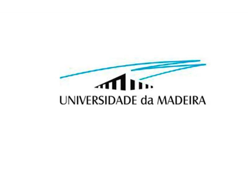 UMA - Universidade da Madeira