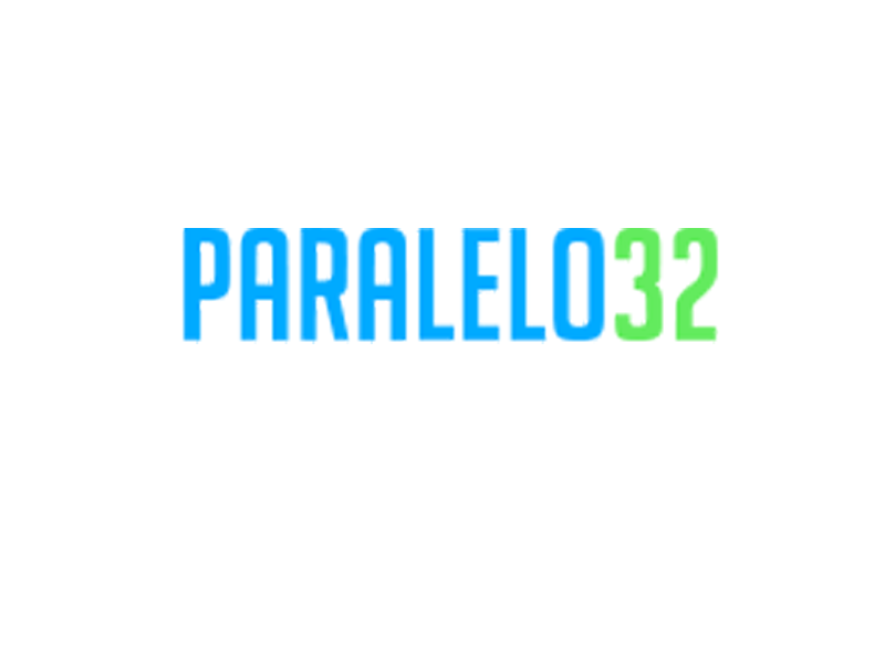 Paralelo 32